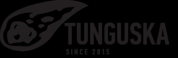 Tunguska vape liquids
