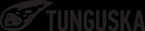 t-logo-r3